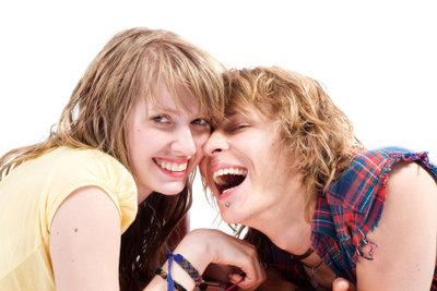 Enttäuschungen in Freundschaften können schwer wiegen.