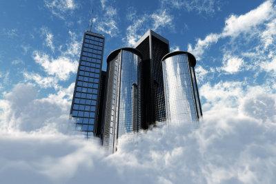 In Civilisation beginnen Sie in der Antike und arbeiten sich bis zum Bau von Wolkenkratzern vor.