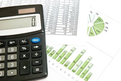 Berechnung beim Sechseck einfach meistern können.
