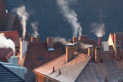 Energiepass informiert über Kostenbelastung.