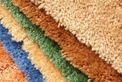Ausschlaggebend für Teppich oder Laminat ist meist der eigene Geschmack.