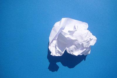 Gelingt das Schreiben der Bachelorarbeit?