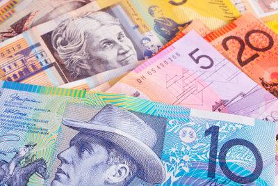 Auslandsjahr in Australien - Schüleraustausch kostet einige Dollar.