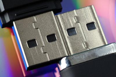 MacOS X wird aktuell nicht mehr auf Datenträgern wie USB-Sticks verkauft.