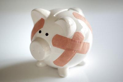 Ein Kredit für finanziell schwache Studenten