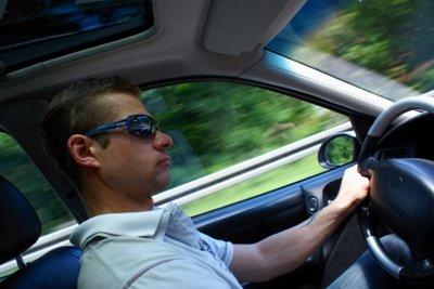 Aufbauseminar: Nicht nur um Führerschein zu retten, sondern auch um Probzeit zu  verkürzen