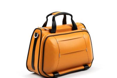 Koffer packen - ab in den Badeurlaub