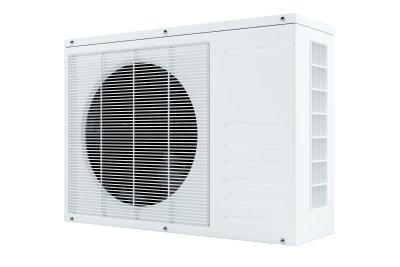 Klimageräte fürs Zuhause verschaffen schnell Kühlung.