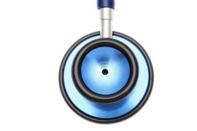 Der Puls kann auch mit speziellen Pulsuhren gemessen werden.