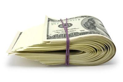 Kleinunternehmer dürfen die Steuer nicht in der Rechnung ausweisen.