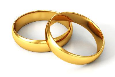 Zum 20. Hochzeitstag darf es für die eigenen Eltern ruhig etwas Außergewöhnliches sein.