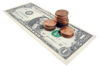 Frühe Kündigung ruiniert Rückkaufswerte der Lebensversicherung.