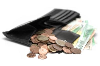 Wohngeld ist für viele Menschen eine große Hilfe.