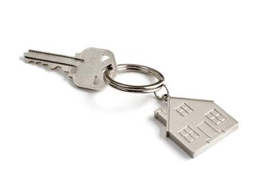mSecure erstellt sichere Passwörter.