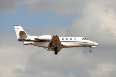 FSX ist eine äußerst realitätsnahe Flugzeugsimulation.