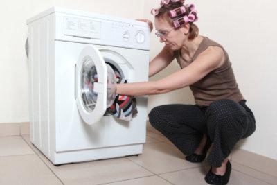 Der Alltag ohne Waschmaschine? – Undenkbar!
