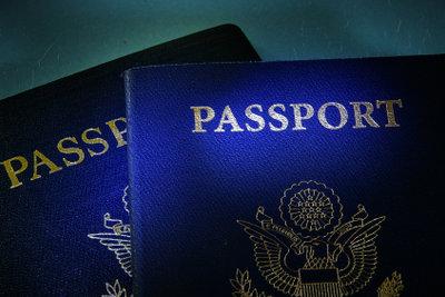 Wer von Europa nach Israel reist, braucht gültige Ausweispapiere.