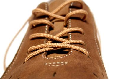 Schuhmacher - Handwerk mit Zukunft