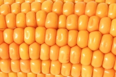 Unverdaulicher Mais - (k)ein Grund zur Sorge?
