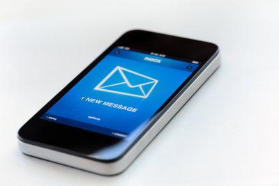 Bestätigungscode für WhatsApp per SMS oder Anruf erhalten