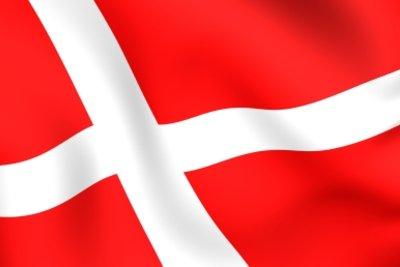 Bezahlen Sie mit Euro in Dänemark.