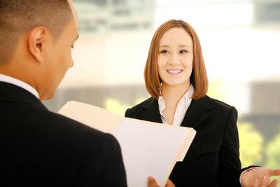 Bei Gehaltsverhandlungen sollte man das Nettogehalt schnell ausrechnen können.