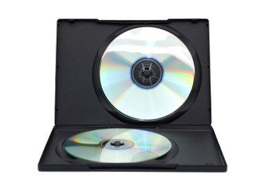 Softwarefehler sind meist mit den ursprünglichen CDs zu beheben.