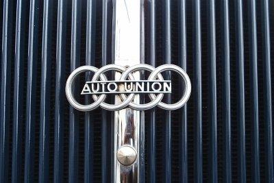 Bei Audi gibt es viele Möglichkeiten, eine berufliche Laufbahn einzuschlagen.
