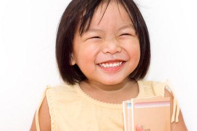 Optimale Betreuung fürs Kind