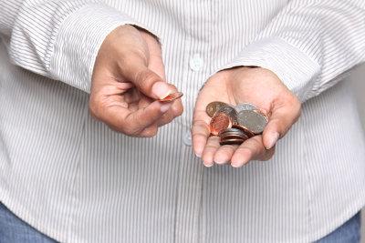 Bei Steuernachzahlungen Stundung beantragen