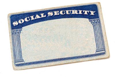 Sozialleistungen greifen nach einer langen Krankheit.