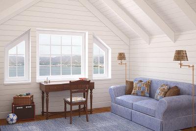 Nur wenn Heizkörper regelmäßig entlüftet werden, können sie Ihre Wohnräume ausreichend erwärmen.