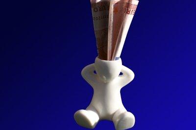 Vermögenswirksame Leistungen überlegt investieren