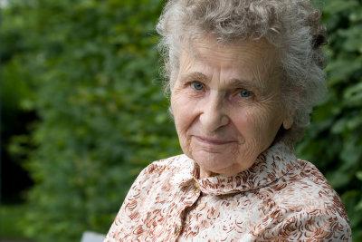 Mit Rentenberater sichern Sie maximale Rentenleistungen im Alter.