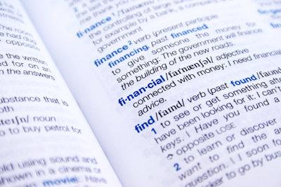 Für viele Berufe sind Fremdsprachenkenntnisse gefragt.