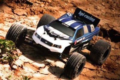 Die Modelle können auch mit Dieselmotoren betrieben werden.