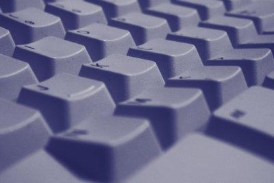 Unbeabsichtige Tastenkombinationen an der Tastatur sind keine Seltenheit.
