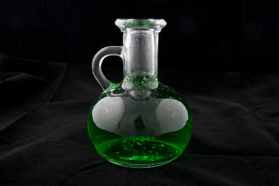 """Wissenswertes über das """"grüne Gift"""""""