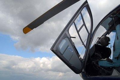 Beim Bewerbungsschreiben als Pilot müssen Sie Ihr Alleinstellungsmerkmal hervorheben.