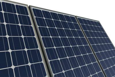 Wer Solarstrom erzeugt, einspeist und nutzt, braucht bis zu drei Stromzähler.
