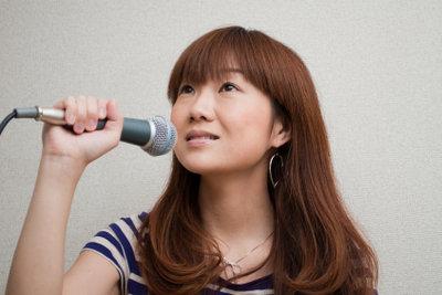 Visual Kei ist ein Trend aus Japan.