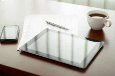 Apple-Smartphones lassen sich auch über iTunes starten.