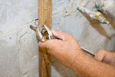 Sparen Sie beim Anbauen nicht am falschen Platz.