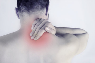 Entspannung kann Schmerzerleben reduzieren