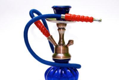 Die Wahl des richtigen Tabaks ist für das Wasserpfeiferauchen von großer Bedeutung.