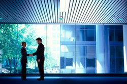 Viele Arbeitgeber verlangen ein aktuelles Führungszeugnis.