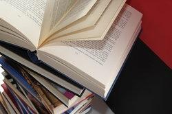 Wertvolle Bücher im Internet versteigern