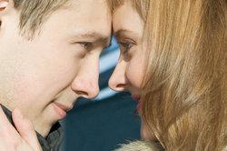 Wenn man sich in die Affäre verliebt, dann sollte man fair und ehrlich sein.