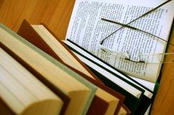 Jeder Autor kann seine Geschichten auch online veröffentlichen.