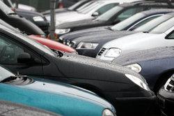 Beim Verkauf von Gebrauchtwagen gibt es einiges zu beachten.